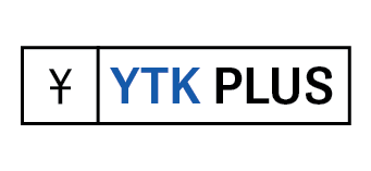ytkplus.co.th